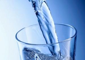 вода в одессе