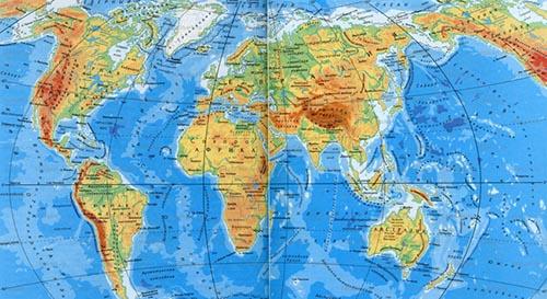 Fiz_map